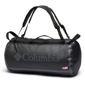 Columbia OutDry Ex Duffle 40l, black